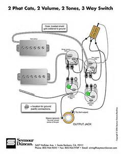 sg special wiring diagram get free image about wiring diagram
