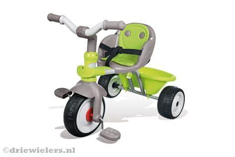 driver comfort home baby driver comfort parisdriewielers nl