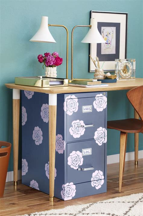 file cabinet decorating ideas home decor file cabinet home design decor