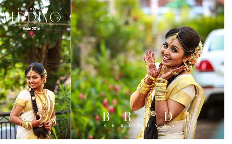 Kerala Wedding Album Design Pages by Indian Wedding Photos Gallery Studio Design Gallery