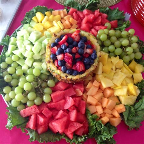 My Baby Set Fresh Fruity 68 best images about fruity licously delightful platters