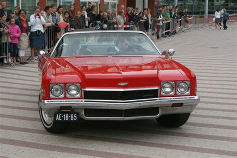 1972 chevrolet impala convertible file 1972 chevrolet impala convertible 8961324039 jpg