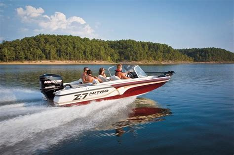 best 25 fish and ski boats ideas on pinterest fast - Perfect Fish And Ski Boat