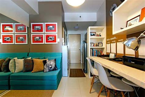 small space ideas   sqm condo rl