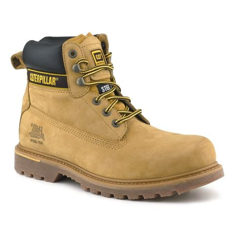 Caterpilar Boots Safety safety boots 28 images caterpillar electric safety