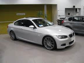 bmw 335i coup 233 m sport flickr photo
