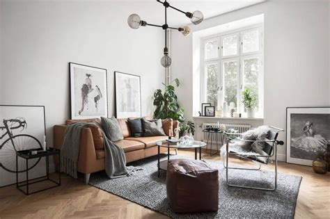 scandinavian living room furniture best 20 scandinavian living rooms ideas on