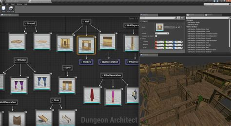 Engle Homes Floor Plans by 100 Dungeon Floor Plans Pdf Modern Floorplans