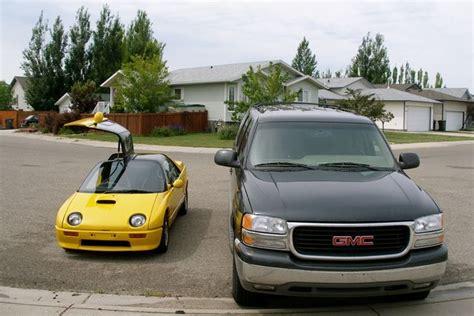 autozam az 1 mazda autozam az 1 japanese cars pinterest