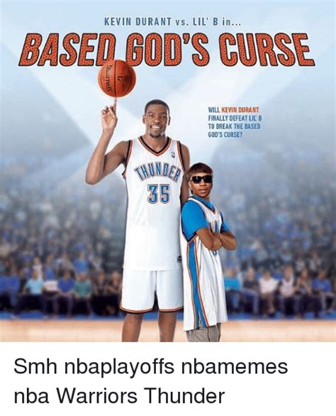boats and hoes nike meme 50 funny god and nba memes of 2016 on sizzle