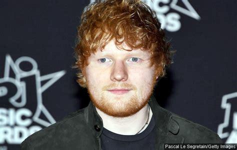 ed sheeran ke jakarta konser batal ed sheeran akhirnya minta maaf ke fans