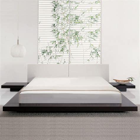 futon yatak nedir modern bedroom modern yatak odası