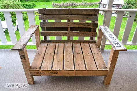 Patio Table Clearance Small Patio Furniture Clearance Sale Wooden Patio Chairs Fancy Target Patio Furniture For