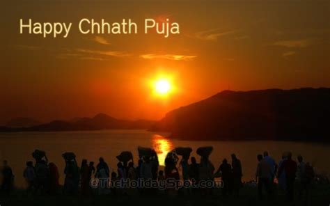 chhath puja wallpaper chhath puja 04 wallpapers from theholidayspot