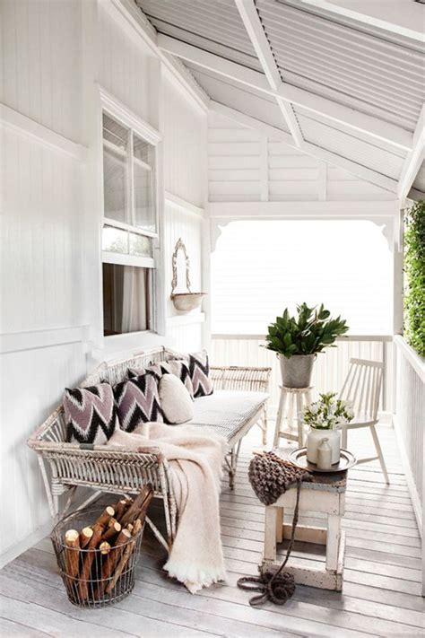 inspiration home decor home design inspiration for your outdoor area