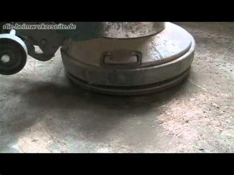 PVC Fliesen für Garagen und Werkstatt.wmv   Doovi