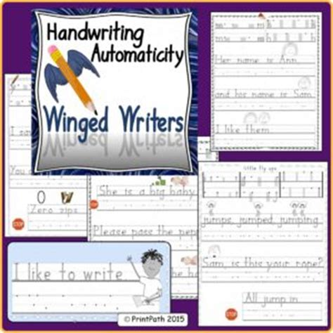 A Systematic Review Of Interventions To Improve Handwriting by Evidence Based Research On Why Students Need Traditional Handwriting Practice Your Therapy Source