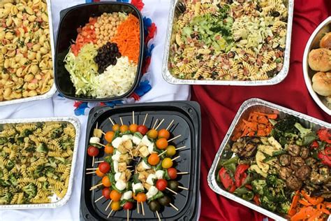 Marias Italian Kitchen Catering by Catering S Italian Kitchen
