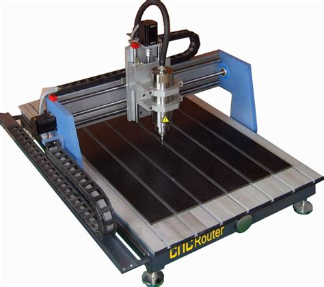 woodworking hobby kits popular hobby cnc kit buy popular hobby cnc kit lots from