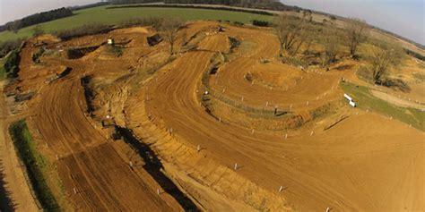 motocross race tracks wildtracks chippenham suffolk mx tracks uk