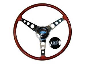Steering Wheel For Ford 301 Moved Permanently
