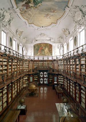Libreria Ravenna - parola d ordine abbasso la noia anche in ottobre