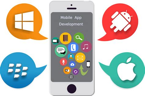 make mobile app some features that could make your mobile app a success