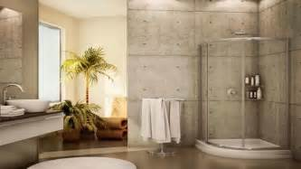 Home Depot Bathroom Design Ideas by Home Depot Bathroom Design Ideas Homecrack Com