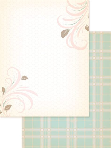 Free Printable Papers For Card - free printable s day cards and scrapbook paper