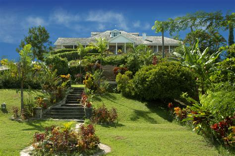 great house four caribbean wedding venues caribbean co