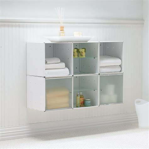 bathroom linen cabinets ikea bathroom towel cupboard ikea bathroom linen storage