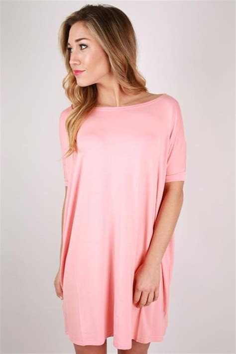 Piech Tunik piko sleeve tunic in impressions boutique