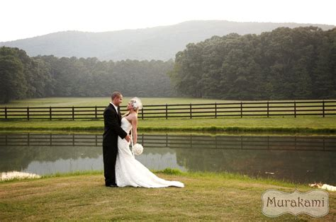 Stunning Wedding Pictures sweet home alabama part 2 the barefoot mandi and