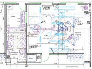 operating room floor plan layout neurosurgery avm resection siemens healthcare global