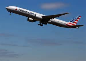 us to nz airfares plunge further otago daily times news otago south island new
