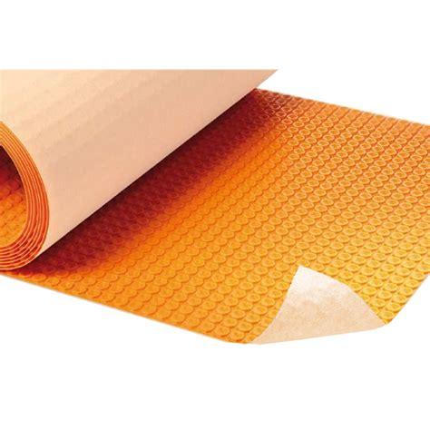 ditra heat e matting 12 5lm buy schluter underfloor