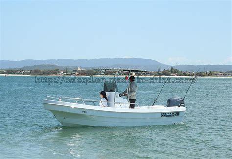 panga new boats china 2015 new model fishing boat panga 19 fishingboat