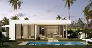 brand new homes for brand new homes for in dorado