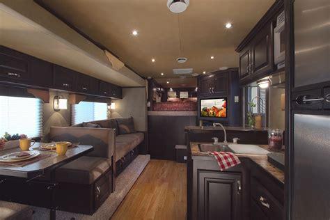steunk interior design ideas image of ruostejarvi org horse trailer interiors image of ruostejarvi org