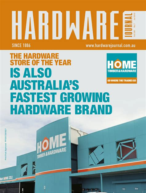 home hardware design centre midland home hardware design centre midland 100 home hardware