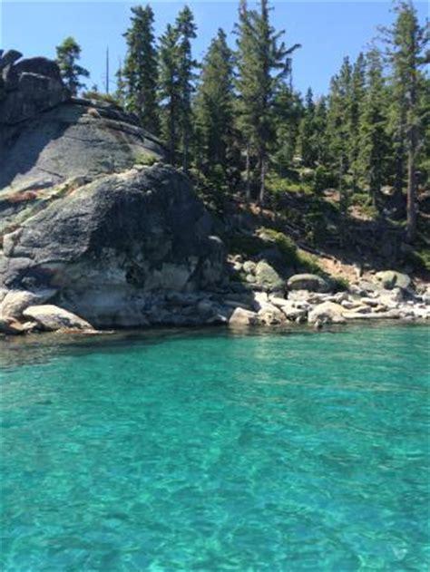 south lake tahoe boat tours tahoe lake tours south lake tahoe ca updated 2018 top