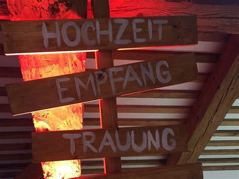 übernachten in der scheune historischer hof in kirchzarten in kirchzarten freiburg