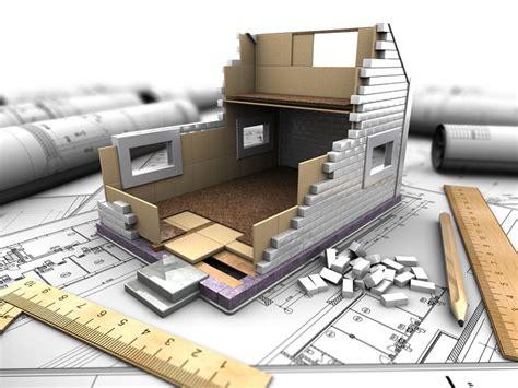 quali lavori si possono fare da casa i lavori di ristrutturazione in casa ristrutturazione