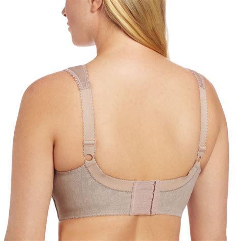 playtex 18 hour original comfort strap wirefree bra playtex women s 18 hour original comfort strap wirefree