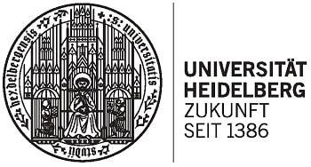 Bewerbung Uni Heidelberg Zahnmedizin Bewerbung Medizin Pharmazie Und Zahnmedizin Stubbe Web