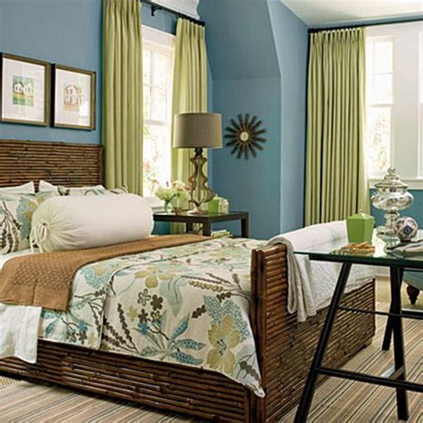 Master Bedroom Decorating Ideas Bedroom Colors Decor