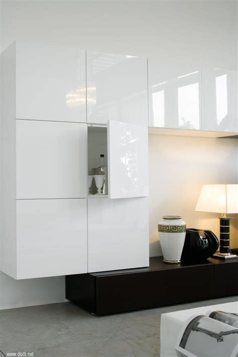 soggiorni bianchi mobili da soggiorno bianchi mobilia la tua casa