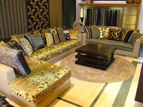 decoration maison marocaine moderne decoration salon moderne noir deco maison marocain