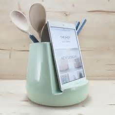 the ultimate cook s kitchen form function and aesthetics 25 best ideas about cookbook storage on pinterest