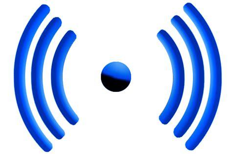 wi fi wikipedia file wifi logo jpg wikimedia commons